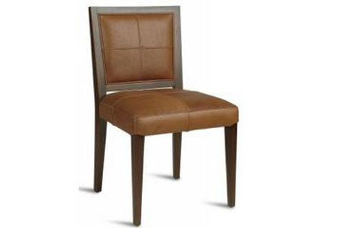 Liam Side Chair