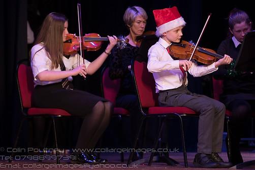 Christmas Concert 2016-16.jpg