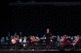 Christmas Concert 2016-42.jpg