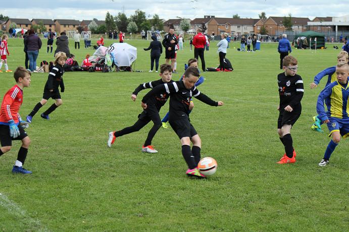 Glasgow City Cup International Festival-24.jpg