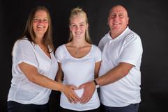 Callan Family-25.jpg