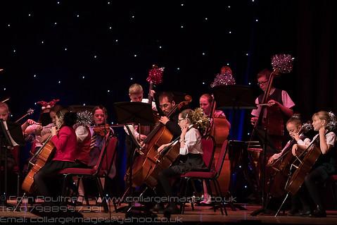Christmas Concert 2016-23.jpg