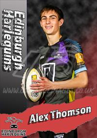 Alex Thomson.jpg