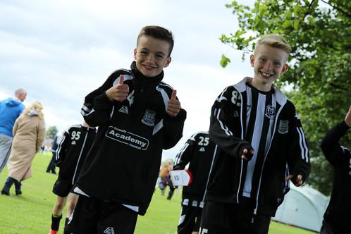 Glasgow City Cup International Festival-15.jpg