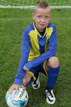 Burnbank FC 2006-5.jpg