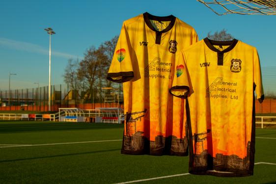 Away Kit 2021 Stock 3.jpg