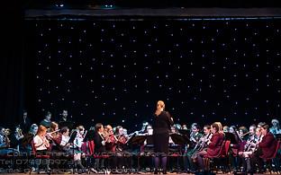 Christmas Concert 2016-39.jpg