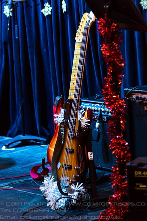 Christmas Concert 2016-51.jpg