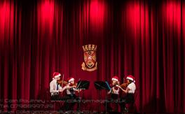 Christmas Concert 2016-32.jpg