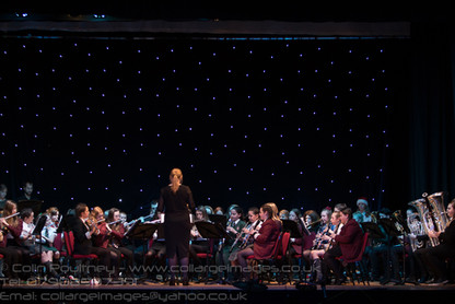 Christmas Concert 2016-40.jpg