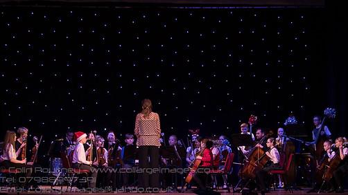 Christmas Concert 2016-15.jpg