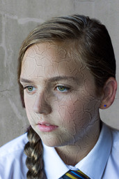 Joanne Crackle Portrait.jpg