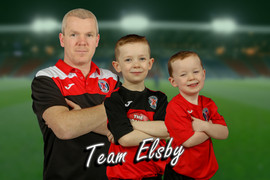 Elsby Family Picture.jpg