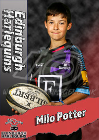 Milo Potter.jpg