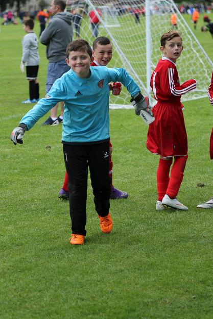 Glasgow City Cup International Festival-18.jpg