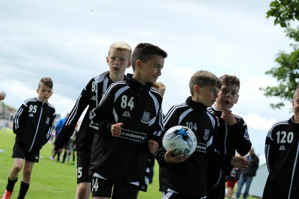Glasgow City Cup International Festival-14.jpg