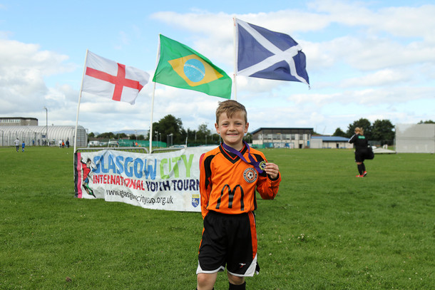 Glasgow City Cup International Festival-39.jpg