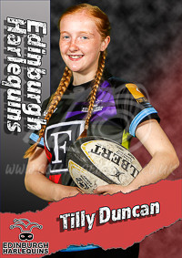 Tilly Duncan.jpg