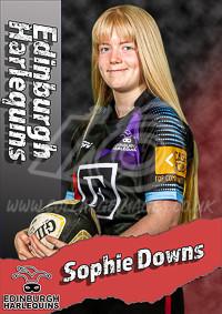 Sophie Downs.jpg