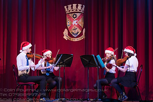Christmas Concert 2016-28.jpg