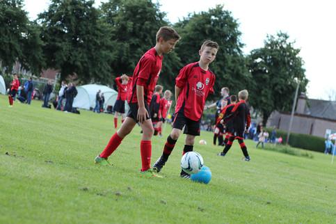Glasgow City Cup International Festival-9.jpg