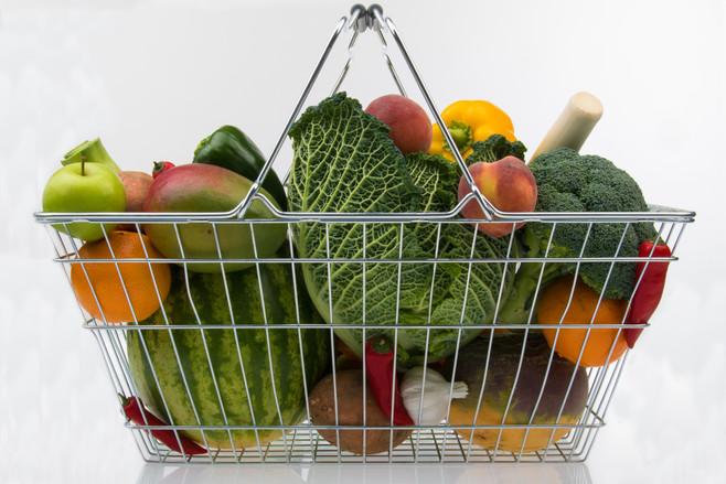 Groceries-47.jpg