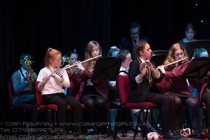 Christmas Concert 2016-38.jpg