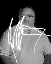 Colin Poultney Self Portrait hires.jpg