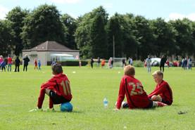 Glasgow City Cup International Festival-7.jpg
