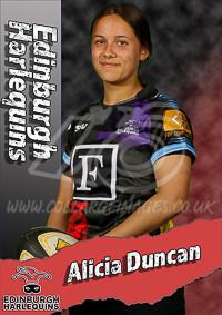 Alicia Duncan.jpg