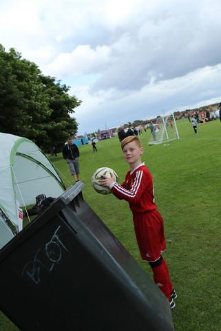 Glasgow City Cup International Festival-23.jpg