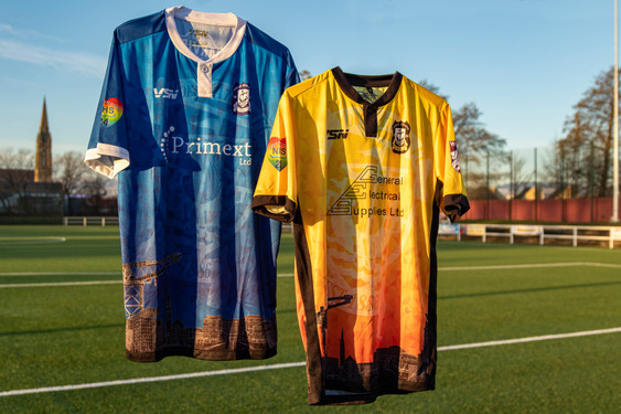 New Kit 2021 Home & Away Stock.jpg