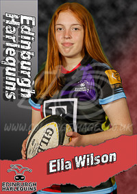 Ella Wilson.jpg
