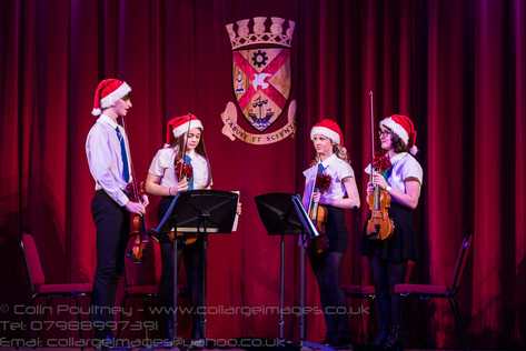 Christmas Concert 2016-34.jpg