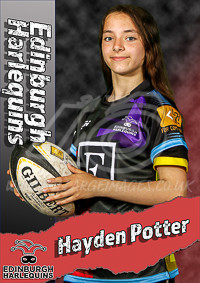 Hayden Potter.jpg