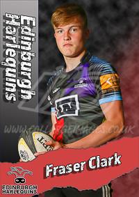 Fraser Clark.jpg