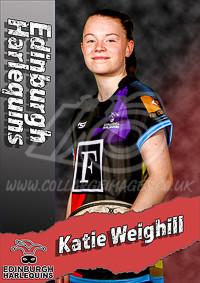 Katie Weighill.jpg
