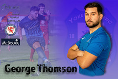 George Thomson Background.jpg