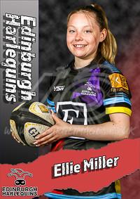 Ellie Miller.jpg