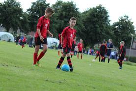 Glasgow City Cup International Festival-8.jpg