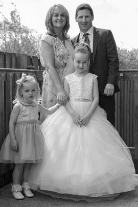 Emilia's_1st_Holy_Communion_11May2019CP-