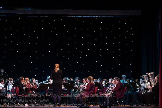 Christmas Concert 2016-41.jpg