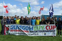 Glasgow City Cup International Festival-1.jpg