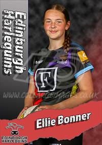 Ellie Bonner.jpg