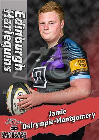 Jamie Dalrymple-Montgomery.jpg