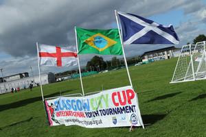 Glasgow City Cup International Festival-41.jpg