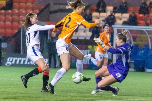 CP_Scottish Womens Premier League