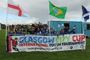Glasgow City Cup International Festival-32.jpg