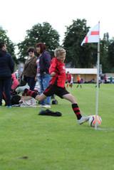 Glasgow City Cup International Festival-10.jpg