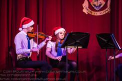 Christmas Concert 2016-33.jpg